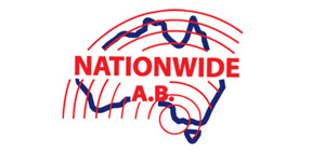nationwide ab